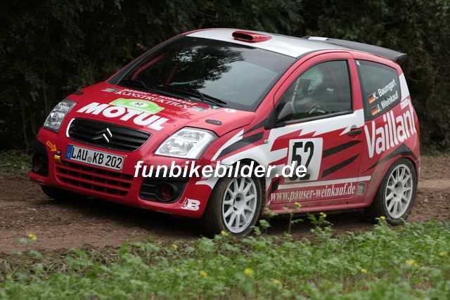 Rallye Scheßlitz 2014_0247