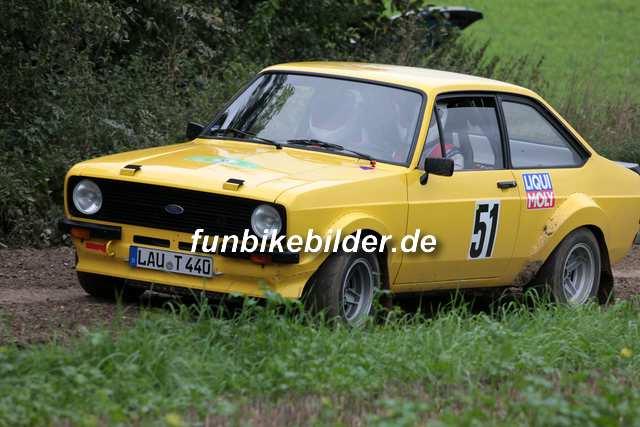 Rallye Scheßlitz 2014_0248