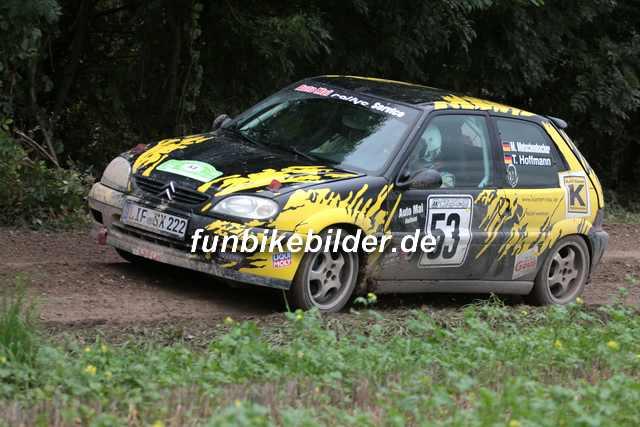 Rallye Scheßlitz 2014_0249