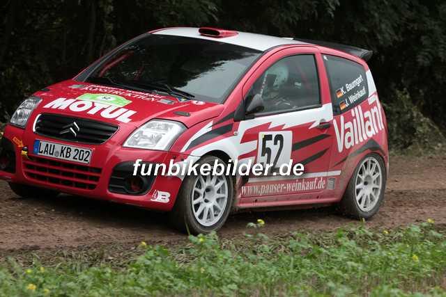 Rallye Scheßlitz 2014_0250