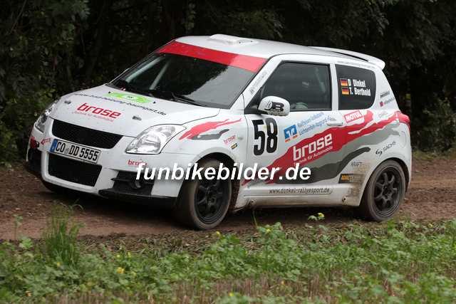 Rallye Scheßlitz 2014_0251
