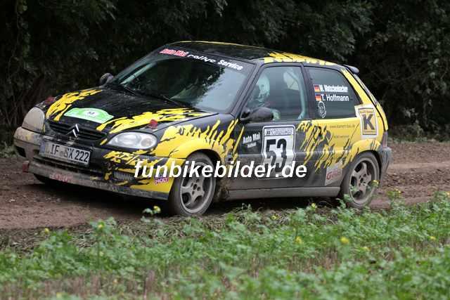 Rallye Scheßlitz 2014_0252