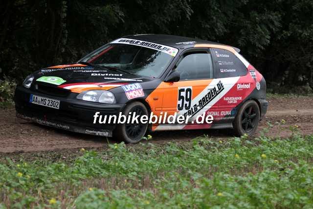 Rallye Scheßlitz 2014_0253