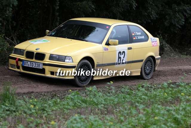Rallye Scheßlitz 2014_0254