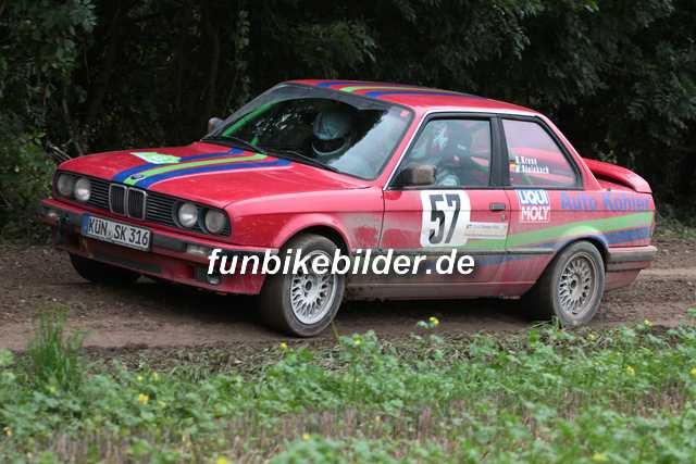 Rallye Scheßlitz 2014_0255