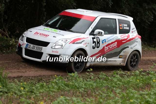 Rallye Scheßlitz 2014_0256