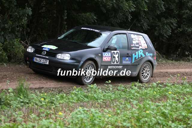 Rallye Scheßlitz 2014_0257