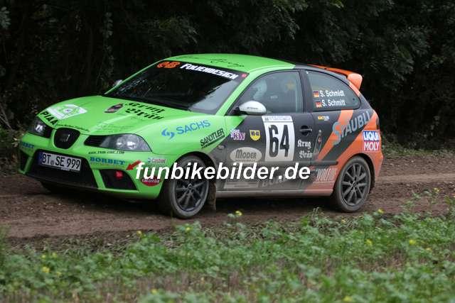 Rallye Scheßlitz 2014_0258