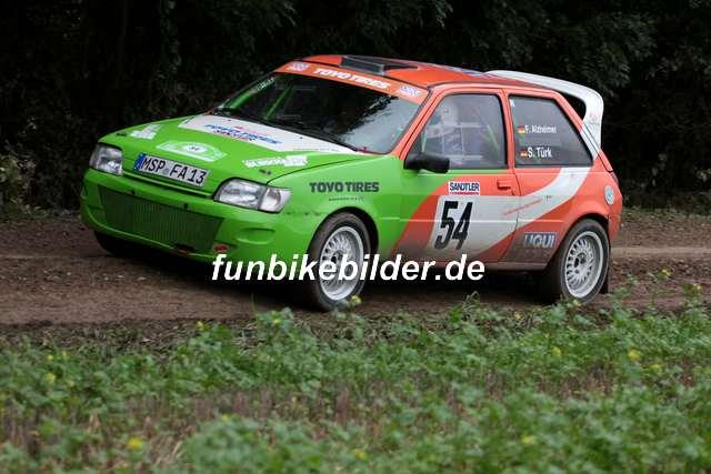 Rallye Scheßlitz 2014_0259