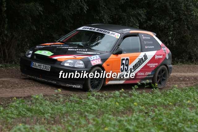 Rallye Scheßlitz 2014_0260