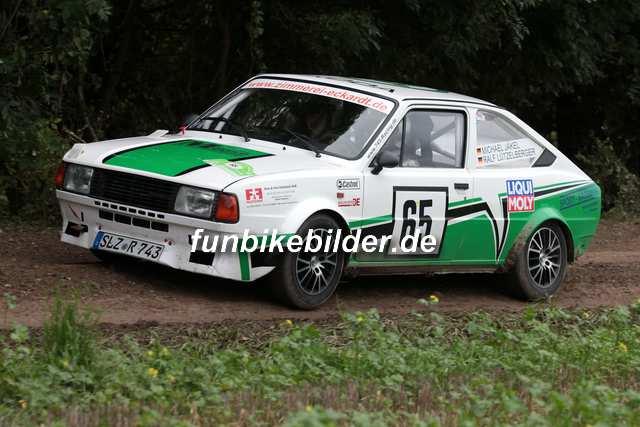 Rallye Scheßlitz 2014_0261