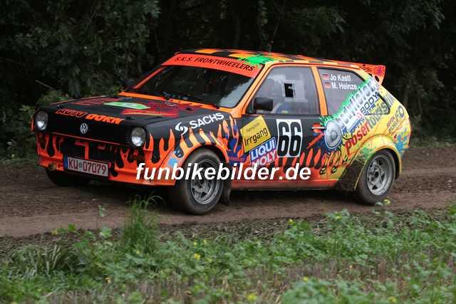 Rallye Scheßlitz 2014_0262