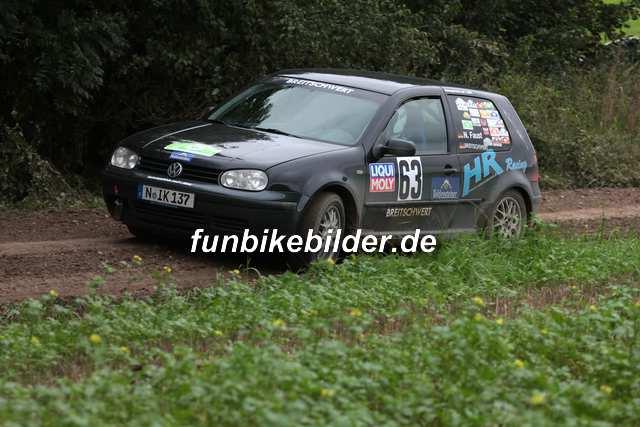 Rallye Scheßlitz 2014_0263