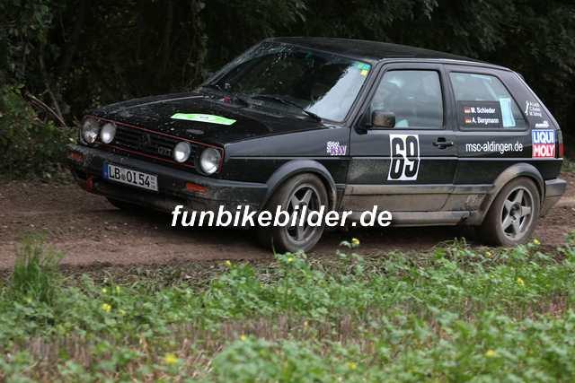 Rallye Scheßlitz 2014_0264