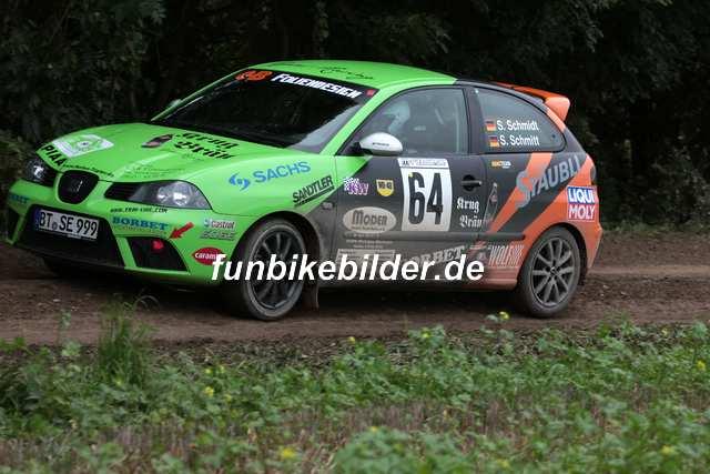 Rallye Scheßlitz 2014_0265