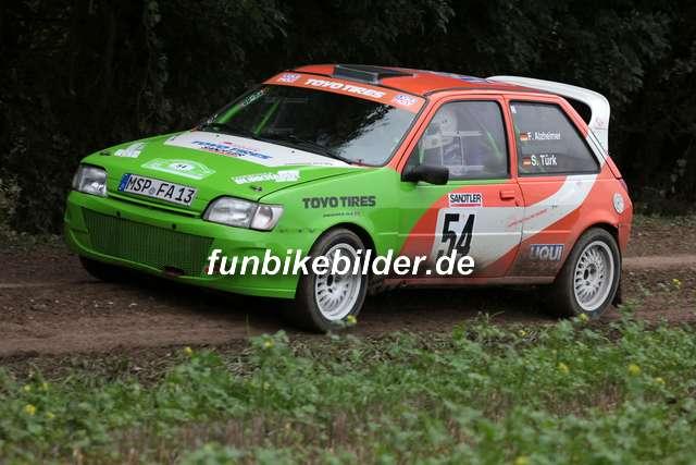 Rallye Scheßlitz 2014_0266