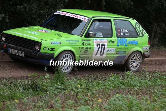 Rallye Scheßlitz 2014_0267