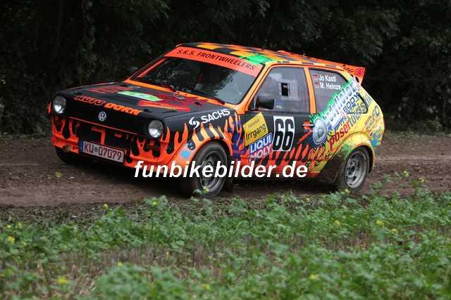 Rallye Scheßlitz 2014_0268