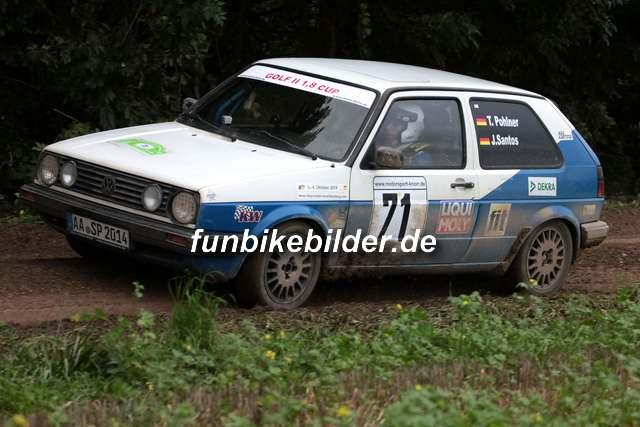 Rallye Scheßlitz 2014_0269