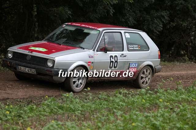 Rallye Scheßlitz 2014_0270