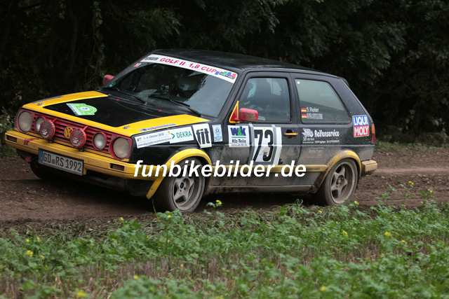 Rallye Scheßlitz 2014_0271