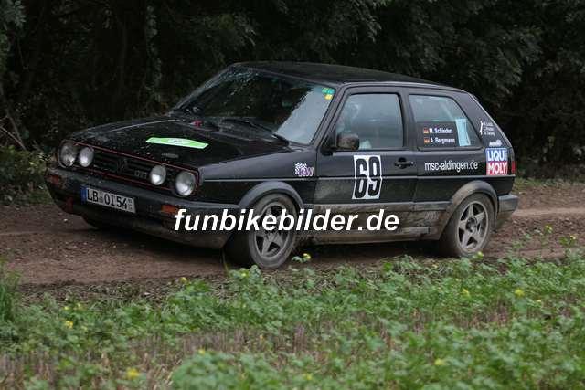 Rallye Scheßlitz 2014_0272