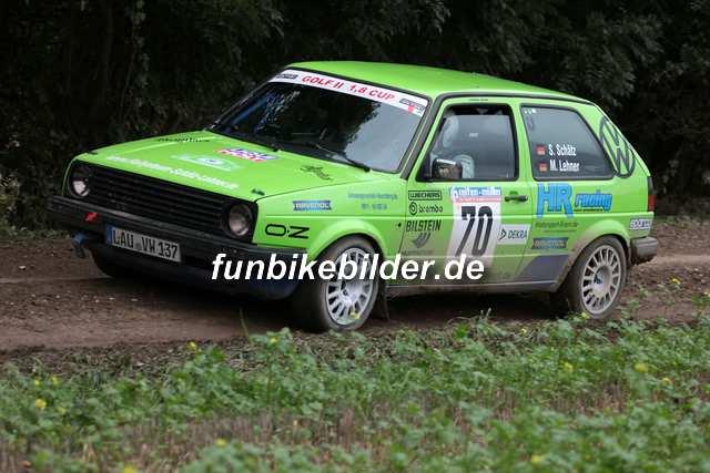 Rallye Scheßlitz 2014_0273