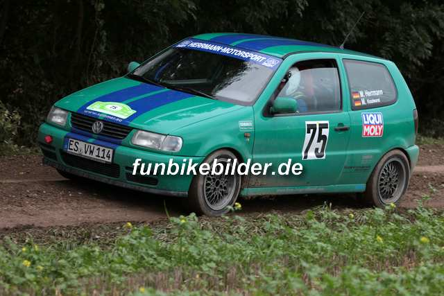 Rallye Scheßlitz 2014_0274