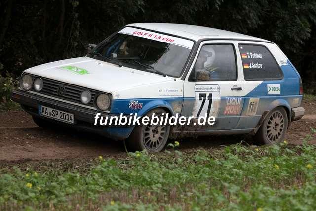 Rallye Scheßlitz 2014_0275