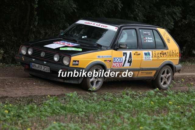 Rallye Scheßlitz 2014_0276