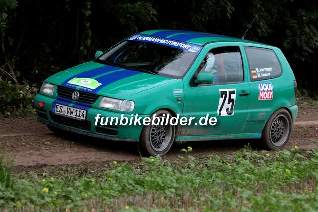 Rallye Scheßlitz 2014_0277