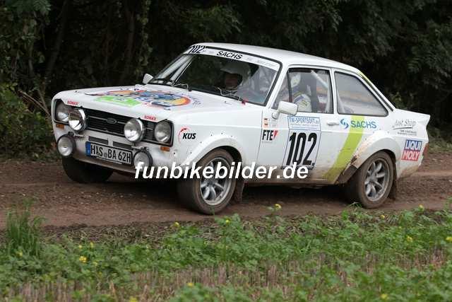 Rallye Scheßlitz 2014_0278