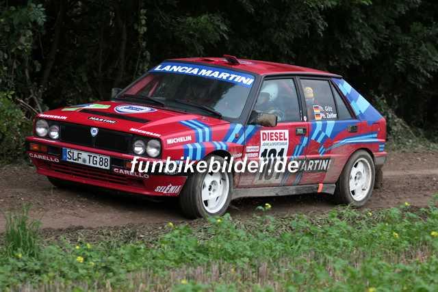 Rallye Scheßlitz 2014_0279
