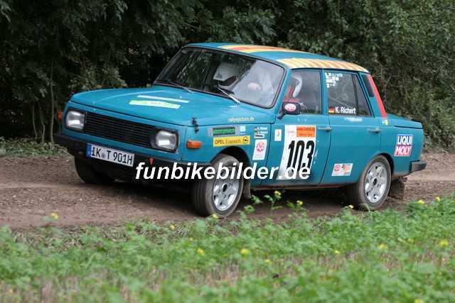 Rallye Scheßlitz 2014_0280