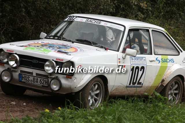 Rallye Scheßlitz 2014_0282