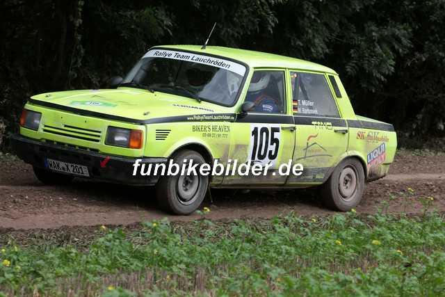 Rallye Scheßlitz 2014_0283