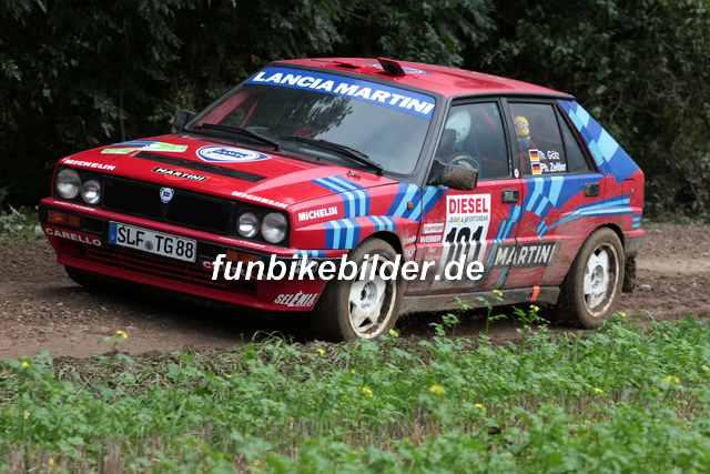 Rallye Scheßlitz 2014_0284