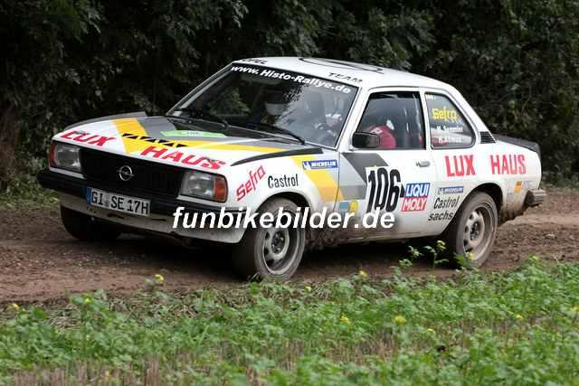 Rallye Scheßlitz 2014_0285