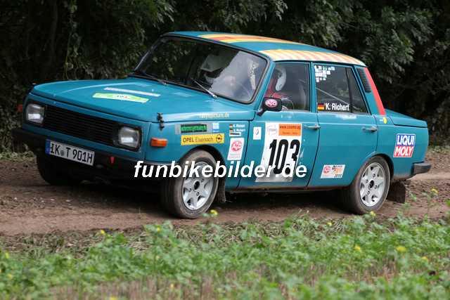 Rallye Scheßlitz 2014_0286