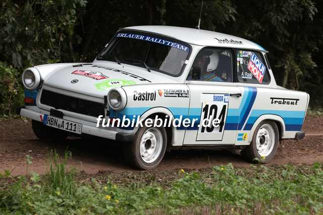 Rallye Scheßlitz 2014_0287