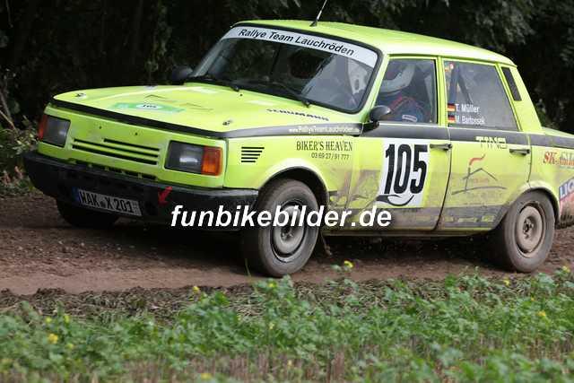 Rallye Scheßlitz 2014_0288