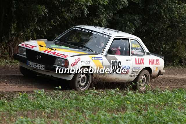 Rallye Scheßlitz 2014_0289