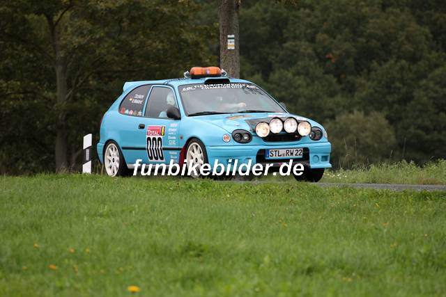 Rallye Sprint Schwand 2014_0001