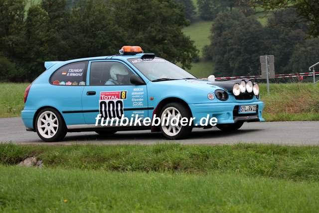 Rallye Sprint Schwand 2014_0002