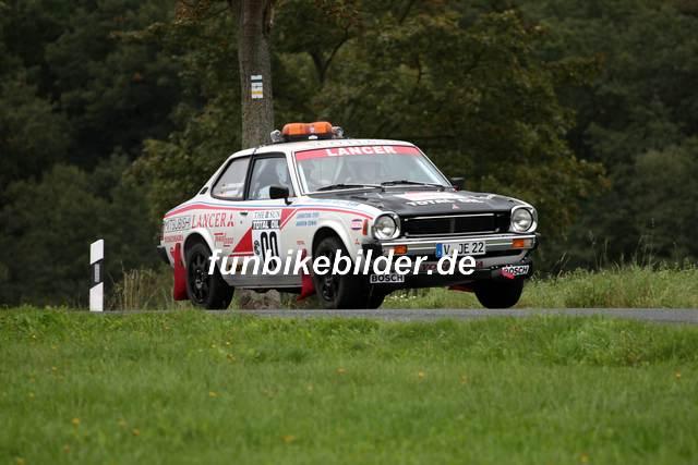 Rallye Sprint Schwand 2014_0003