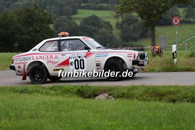 Rallye Sprint Schwand 2014_0004