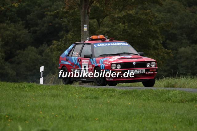 Rallye Sprint Schwand 2014_0005