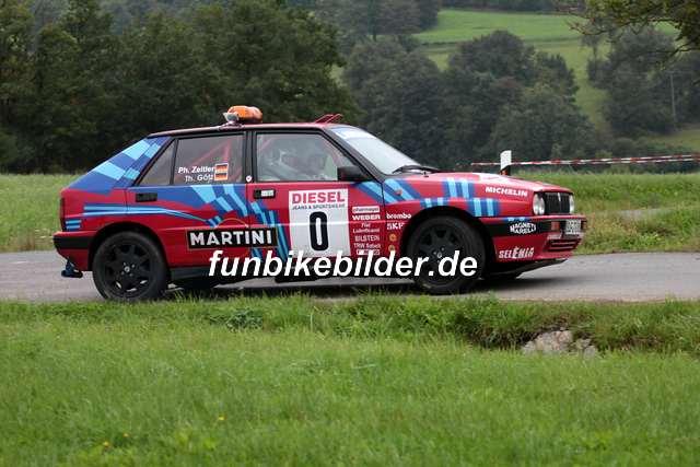 Rallye Sprint Schwand 2014_0006