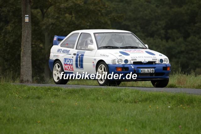 Rallye Sprint Schwand 2014_0007