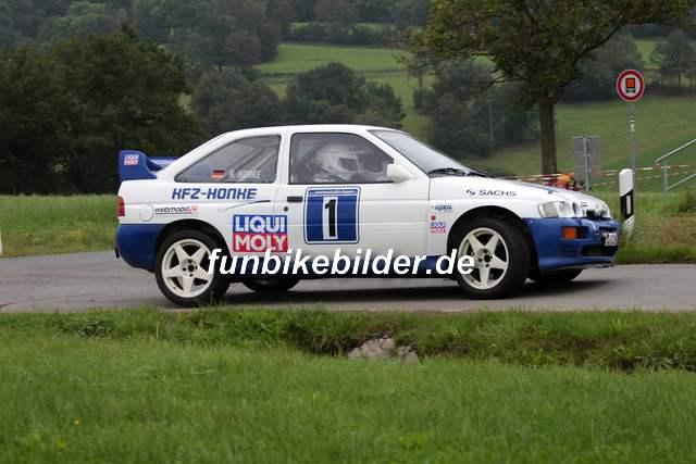 Rallye Sprint Schwand 2014_0008